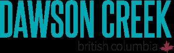 Tourism Dawson Creek - homepage