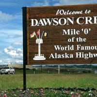 dawson-creek_travel_tips.jpg
