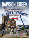 Tourism Dawson Creek - 2018 Visitor's Guide